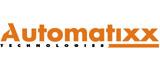 Automatixx Technologies Inc Logo